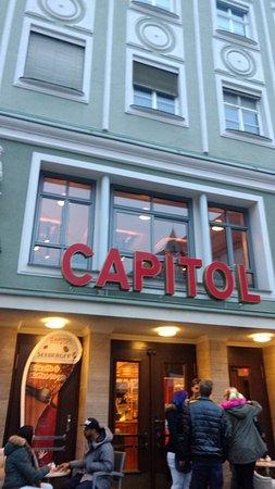 Capitol: TA_IMG_20161023_180253_large.jpg