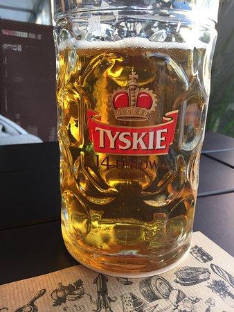 Gliwice, Polonia: photo0.jpg
