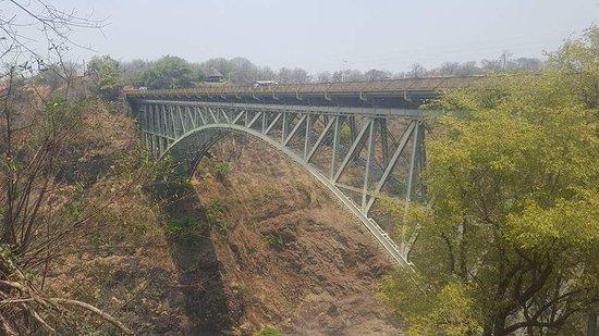Victoria Falls Bridge: FB_IMG_1477238570161_large.jpg