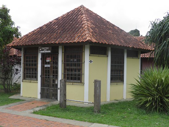 ‪Casa do Artesao‬