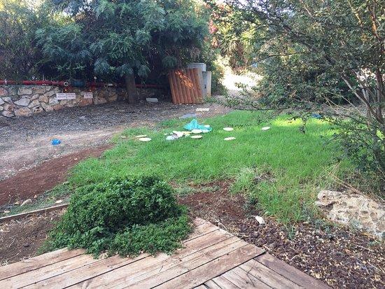 Ramot Naftali, Israel: photo0.jpg
