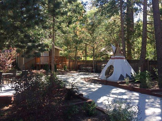 Idyllwild, Californië: photo1.jpg