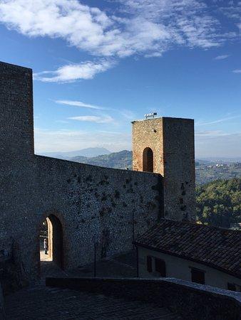Montefiore Conca, Italia: photo0.jpg
