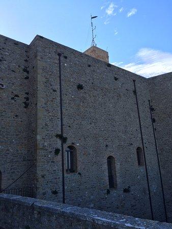 Montefiore Conca, Italia: photo2.jpg