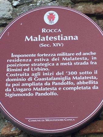 Montefiore Conca, Italia: photo4.jpg