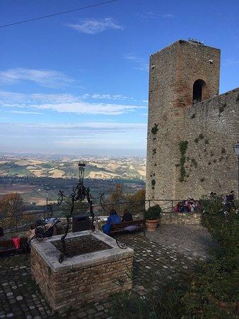 Montefiore Conca, Italia: photo5.jpg