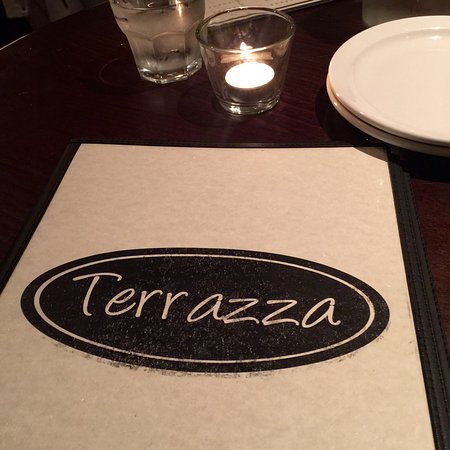 Photo0 Jpg Picture Of Terrazza Toronto Tripadvisor