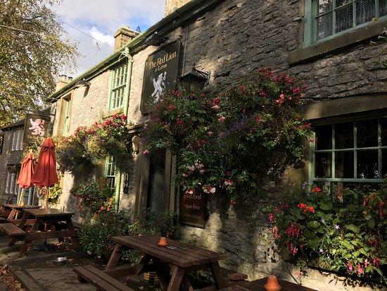 Litton, UK: photo0.jpg