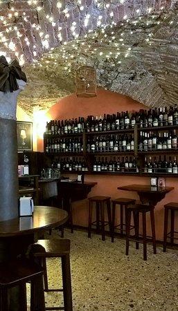 San Daniele del Friuli, Italia: intero