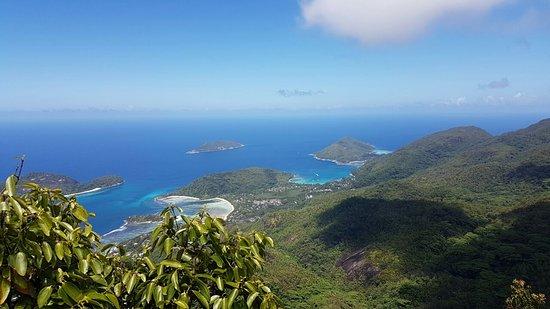 Victoria, Îles Seychelles : IMG-20161023-WA0012_large.jpg