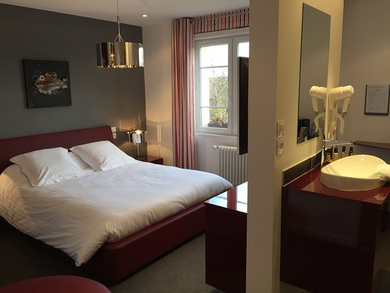 domaine de la haie des granges updated prices reviews. Black Bedroom Furniture Sets. Home Design Ideas
