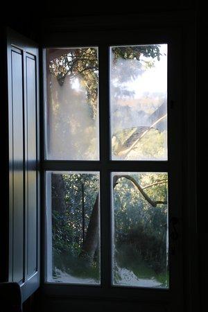 호텔 일 멜로그라노 사진