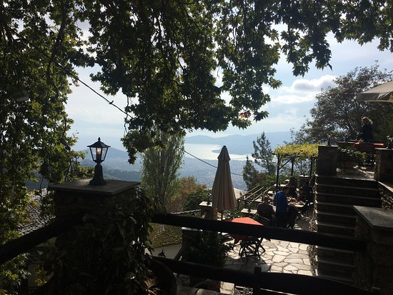 Makrinitsa, กรีซ: photo0.jpg