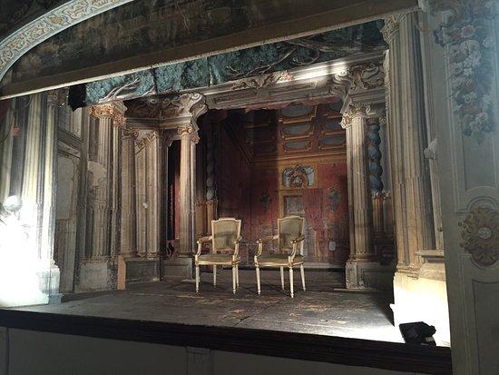 写真Castello di Meleto枚