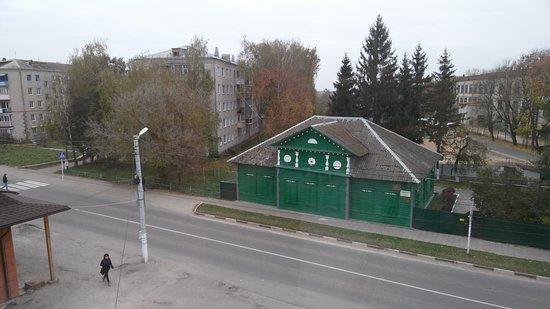 Bryansk Oblast