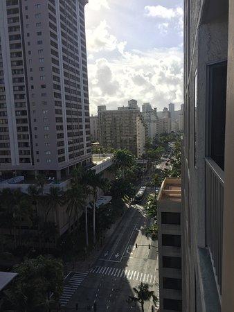 OHANA Waikiki Malia by Outrigger: photo3.jpg