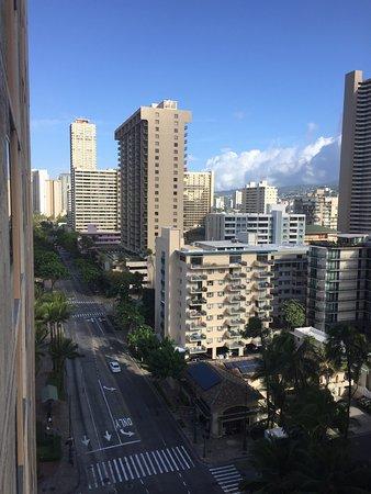OHANA Waikiki Malia by Outrigger: photo4.jpg