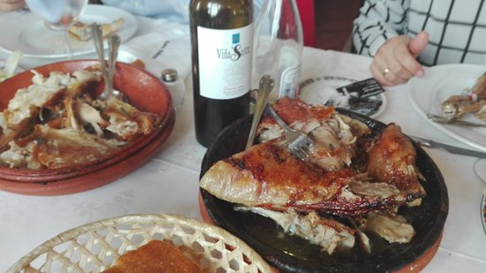 Roa, Espanha: IMG_20161023_151257_large.jpg