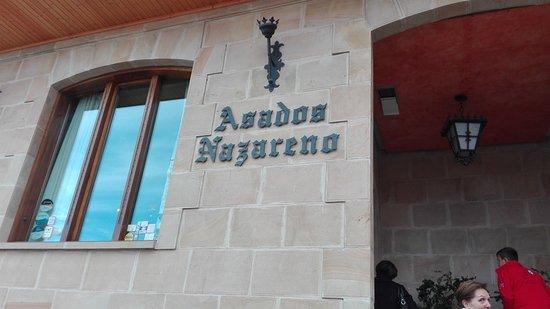 Roa, Espanha: IMG_20161023_143621_large.jpg