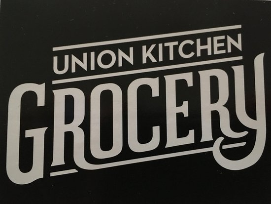 Union Kitchen Grocery - Picture of Union Kitchen Grocery ...