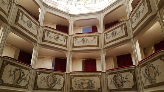 Monte Castello di Vibio, Italien: 20161022_163823_large.jpg