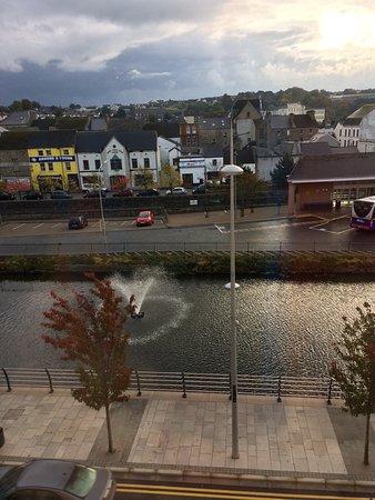 Newry, UK: photo1.jpg
