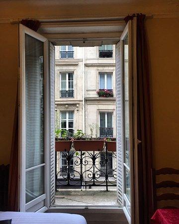 Hotel Bonaparte: photo1.jpg