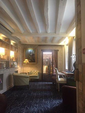 Hotel Bonaparte: photo2.jpg