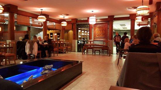 Royal Gourmet Berlin Britz Restaurant Reviews Photos Phone