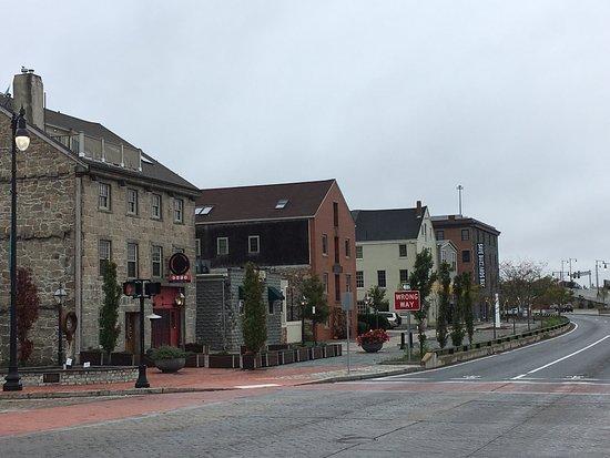 New Bedford, MA: photo4.jpg