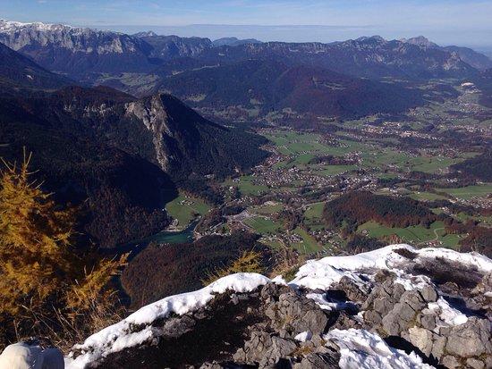 Jenner Bergbahn: photo8.jpg