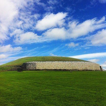 Donore, Irlandia: photo0.jpg
