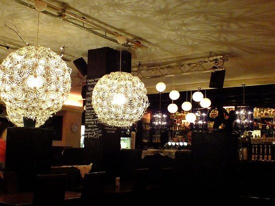 Grand Cafe Foyer Callantsoog : Grand café de foyer callantsoog restaurantbeoordelingen