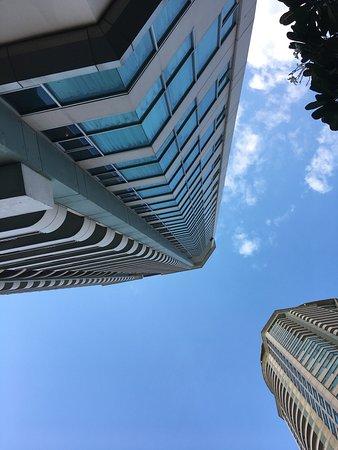 Oaks Bangkok Sathorn: photo0.jpg
