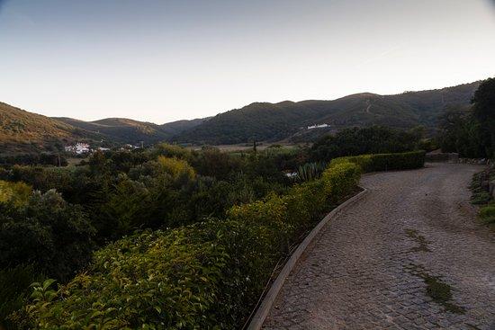 Bordeira ภาพถ่าย