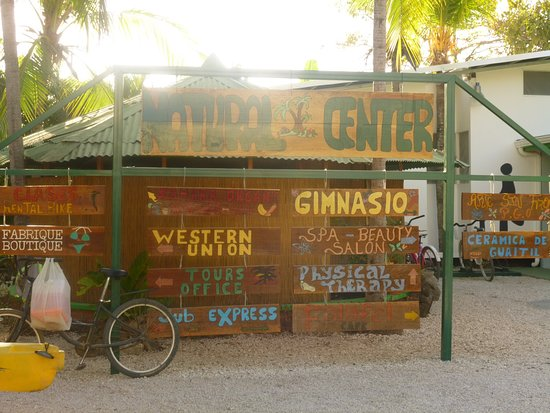 Playa Samara, Costa Rica: photo3.jpg