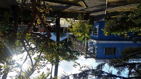 Hotel Tamarin: 20161010_145940_large.jpg