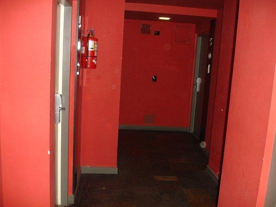 fertilia downtown apartamentos hotel reviews buenos aires rh tripadvisor com