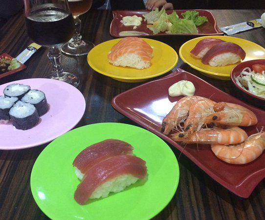 Le sakura japonais rivesaltes restaurant avis num ro for Restaurant rivesaltes
