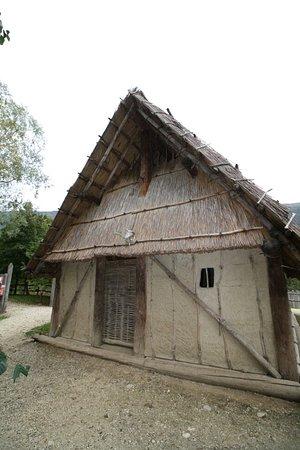 Parco Archeologico Didattico del Livelet Photo