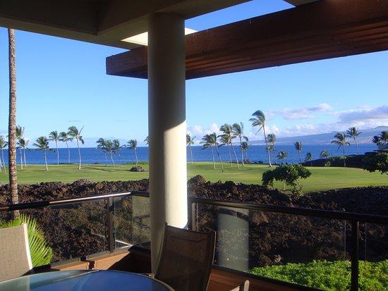 Mauna Lani Point