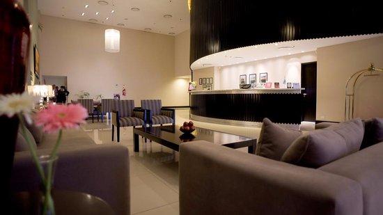Hoteles y Casinos del Rio