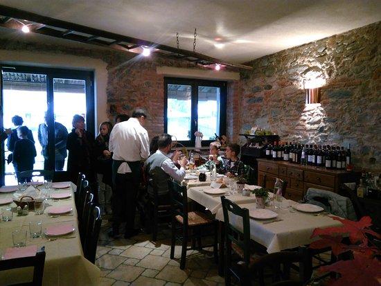Piverone, Włochy: IMG_20161023_124653_large.jpg