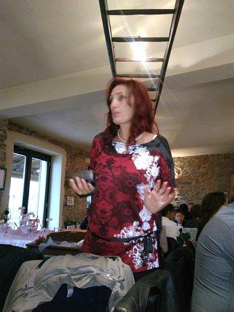 Piverone, Włochy: IMG_20161023_130140_large.jpg