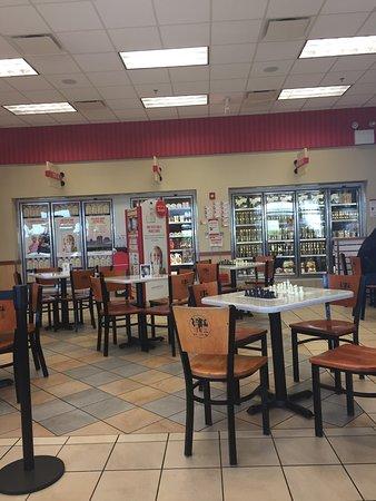 Bolingbrook, IL: photo2.jpg