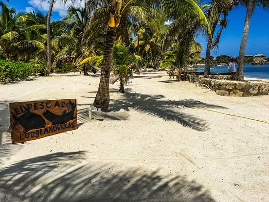 El Pescador Resort: photo7.jpg