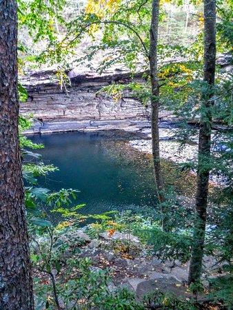 Lookout Mountain, TN: 1008160834_large.jpg