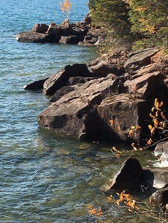 La Pointe, WI: photo3.jpg