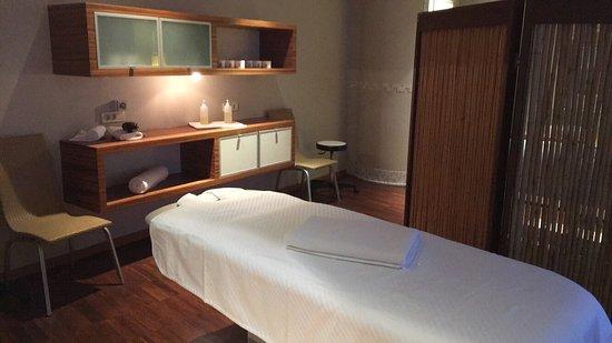 Energy Clinic Hotel Croatia Cavtat