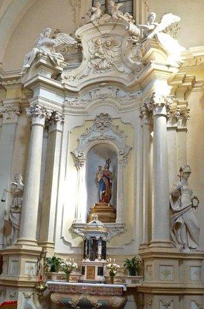 Сассуоло, Италия: 22 - interno